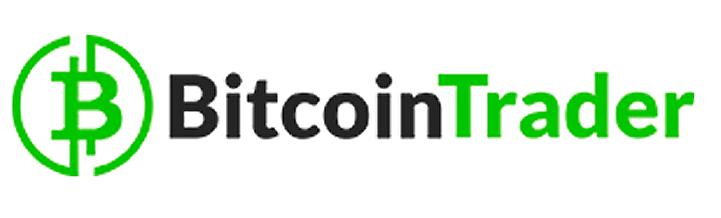 Bitcoin Trader Betrug