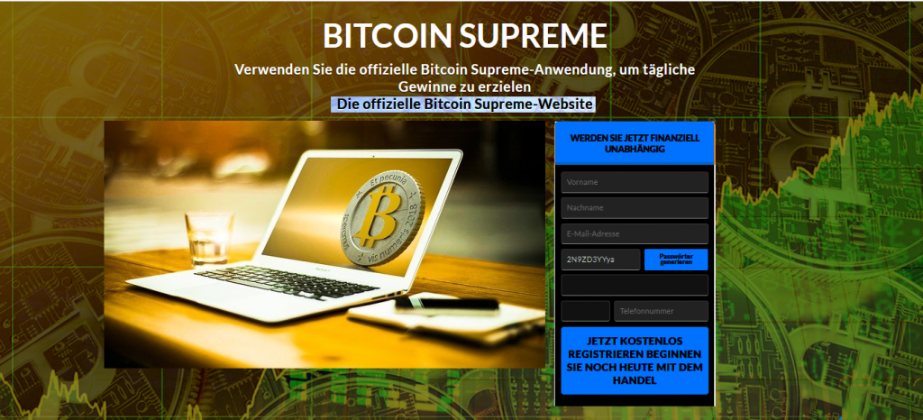 This image has an empty alt attribute; its file name is Bitcoin-Supreme-German-1-1024x466.png