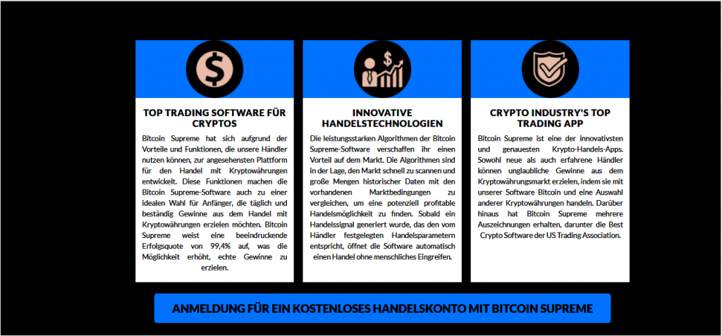 This image has an empty alt attribute; its file name is Bitcoin-Supreme-German-3-1024x477.png