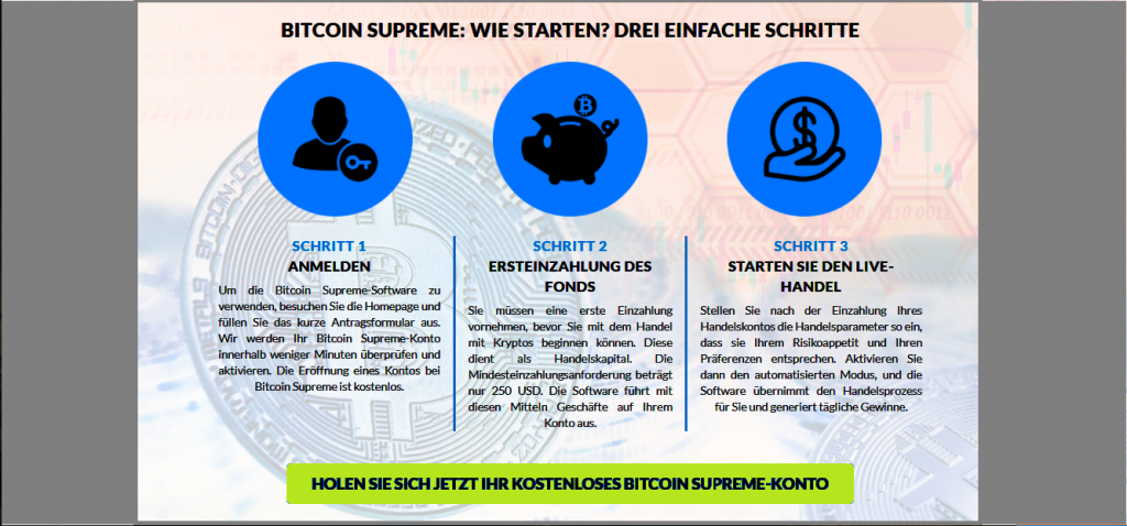 This image has an empty alt attribute; its file name is Bitcoin-Supreme-German-4-1024x478.png