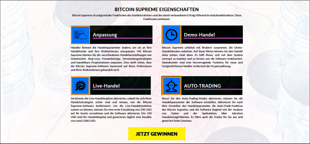 This image has an empty alt attribute; its file name is Bitcoin-Supreme-German-5-1024x476.png