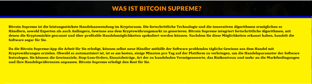 This image has an empty alt attribute; its file name is Bitcoin-Supreme-German-66-1024x276.png