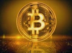 Bitcoin image