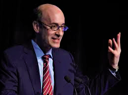 Kenneth Rogoff and Bitcoin image