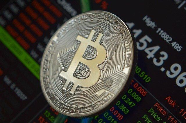 Cipher, ein Bitcoin-Bergbauunternehmen von Bitfury