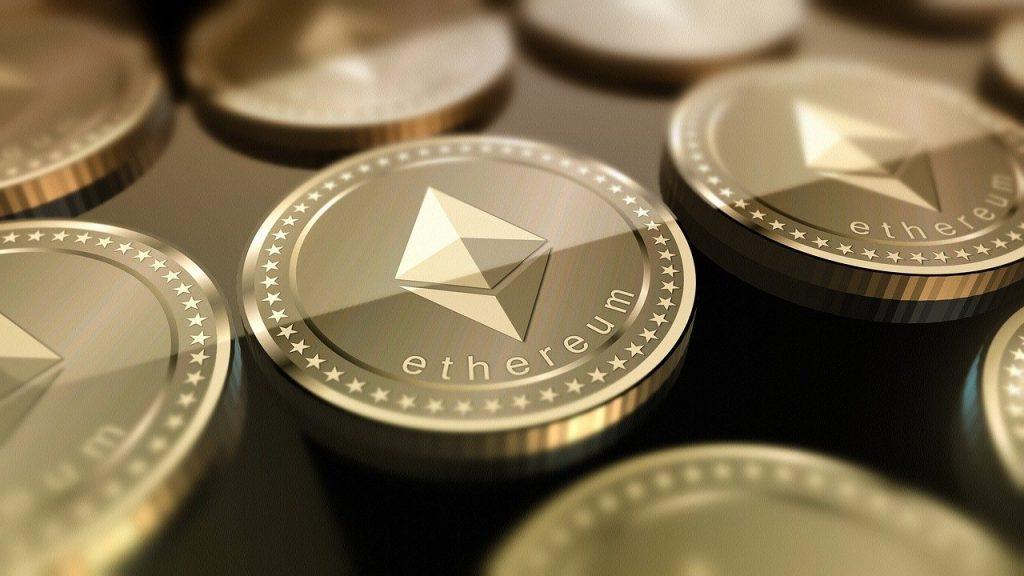 Nach dem jüngsten Umzug von Visa erreicht Ethereum 240 Milliarden US-Dollar